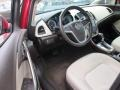 Buick Verano FWD Crystal Red Tintcoat photo #11