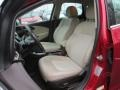 Buick Verano FWD Crystal Red Tintcoat photo #15