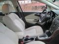 Buick Verano FWD Crystal Red Tintcoat photo #16