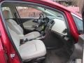 Buick Verano FWD Crystal Red Tintcoat photo #17