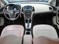 Buick Verano FWD Crystal Red Tintcoat photo #23