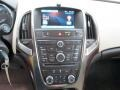 Buick Verano FWD Crystal Red Tintcoat photo #24