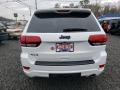 Jeep Grand Cherokee Altitude 4x4 Bright White photo #5