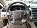 GMC Yukon SLT 4WD Onyx Black photo #17