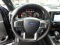 Ford F150 XLT Sport SuperCrew 4x4 Agate Black photo #16