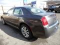 Chrysler 300 Limited AWD Granite Crystal Metallic photo #3