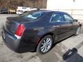 Chrysler 300 Limited AWD Granite Crystal Metallic photo #6