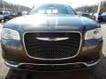 Chrysler 300 Limited AWD Granite Crystal Metallic photo #9