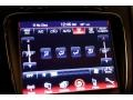Dodge Journey Crossroad AWD Billet photo #10