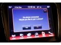 Dodge Journey Crossroad AWD Billet photo #11