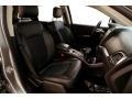 Dodge Journey Crossroad AWD Billet photo #15
