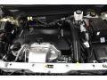 GMC Terrain SLE AWD Quicksilver Metallic photo #6