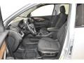 GMC Terrain SLE AWD Quicksilver Metallic photo #7