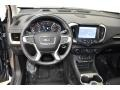 GMC Terrain Denali AWD Satin Steel Metallic photo #12