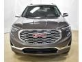 GMC Terrain Denali AWD Smokey Quartz Metallic photo #4