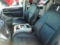 Chrysler Town & Country Touring-L Brilliant Black Crystal Pearl photo #7