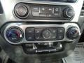 Chevrolet Suburban LS 4WD Black photo #39