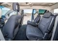 Dodge Grand Caravan SXT Deep Water Blue Pearl Coat photo #7