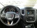 Dodge Durango SXT DB Black photo #13