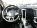 Dodge Ram 1500 Sport Crew Cab Mineral Gray Metallic photo #10