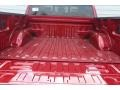 Ford F150 Lariat Sport SuperCrew 4x4 Ruby Red photo #21