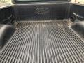 Ford F150 XLT Extended Cab 4x4 Black photo #10