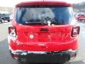 Jeep Renegade Latitude 4x4 Colorado Red photo #4