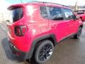Jeep Renegade Latitude 4x4 Colorado Red photo #6