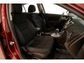 Chevrolet Cruze Limited LT Siren Red Tintcoat photo #16