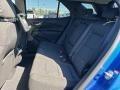 Chevrolet Equinox LT AWD Kinetic Blue Metallic photo #6
