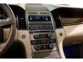 Ford Taurus Limited Kona Blue photo #10