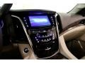 Cadillac Escalade ESV Luxury 4WD Black Raven photo #8