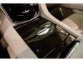 Cadillac Escalade ESV Luxury 4WD Black Raven photo #20