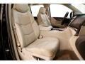 Cadillac Escalade ESV Luxury 4WD Black Raven photo #22