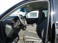Cadillac Escalade ESV 4WD Black Raven photo #3