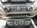 GMC Sierra 2500HD Denali Crew Cab 4WD Dark Slate Metallic photo #19