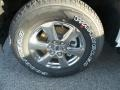 Ford F150 XLT Sport SuperCrew 4x4 Oxford White photo #3