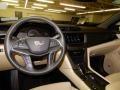 Cadillac XT5 Premium Luxury AWD Crystal White Tricoat photo #16