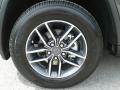 Jeep Grand Cherokee Limited Granite Crystal Metallic photo #20