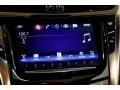 Cadillac CTS 2.0T Luxury AWD Sedan Black Raven photo #14