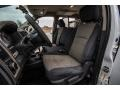 Dodge Ram 2500 HD ST Crew Cab 4x4 Bright White photo #26