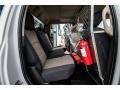 Dodge Ram 2500 HD ST Crew Cab 4x4 Bright White photo #32