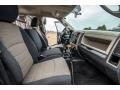 Dodge Ram 2500 HD ST Crew Cab 4x4 Bright White photo #37