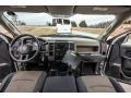 Dodge Ram 2500 HD ST Crew Cab 4x4 Bright White photo #39