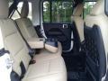 Jeep Wrangler Unlimited Rubicon 4x4 Bright White photo #14