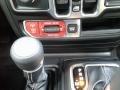 Jeep Wrangler Unlimited Rubicon 4x4 Bright White photo #31