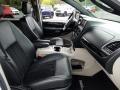 Dodge Grand Caravan SXT White Knuckle photo #12