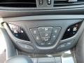 Buick Envision Essence AWD Satin Steel Gray Metallic photo #19