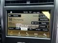 Lincoln MKC FWD Magnetic Gray Metallic photo #15