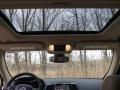 Jeep Grand Cherokee Limited 4x4 Granite Crystal Metallic photo #11